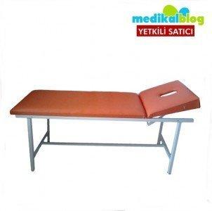en-ucuz-masaj-masasi-bas-kalkar-1
