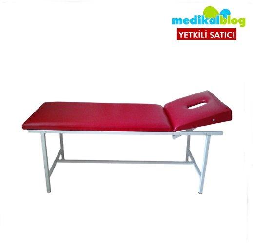 en-ucuz-masaj-masasi-bas-kalkar-2