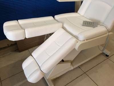 podoloji koltuğu fiyatları, ikinci el podoloji koltuğu, podoloji cihazları fiyatları, podoloji ekipmanları ayak bakım frezleri, medikal el ayak bakım cihazları fiyatları